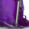 Osprey W's Sirrus 26 Purple Orchid